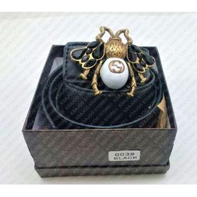 Gucci Bogota - Ropa y Accesorios en Mercado Libre Colombia d1fdc683a81