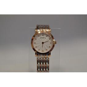 4e6b62177e1 Vacheron Constantin Clon - Relojes en Mercado Libre México