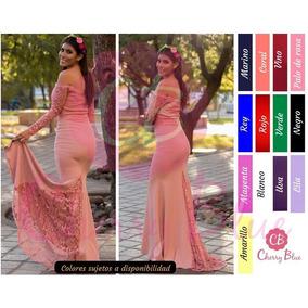Vestidos de damas de honor color fiusha