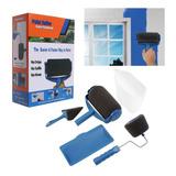 Rodillo Paint Roller Pro Tv