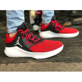 Zapatos Jordan Mujer - Ropa y Accesorios en Mercado Libre Colombia 4ee976a56e5