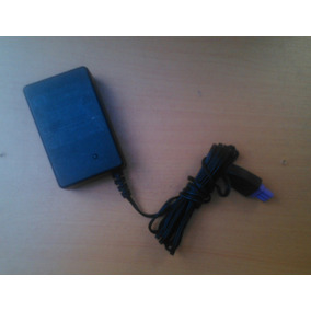 Regulador Transformador De Voltaje Impresora Hp 0957-2286