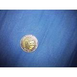 Moneda Israel Limitada 1995