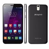 Zopo Zp999 16gb 14mp Gps Octa Core Gsm Smartphone