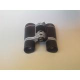 Binoculares Tasco 4x30 Ideal Para Aficionados Y Principiante
