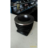 Cilindro Compressor W700/800/900
