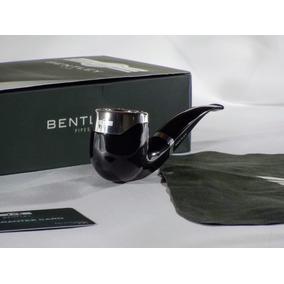 Pipa Bentley Racing Black