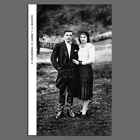 Solari Indio - El Ruiseñor, El Amor Y La Muerte - Db
