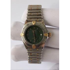 7e692b6584e Relógio Breitling no Mercado Livre Brasil