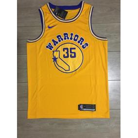 2079a77f79 Golden State Warriors Zaza Pachulia - Camisetas Regatas para ...