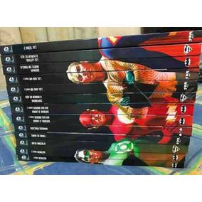 Dc Comics Graphic Novels Vol 1 A 13