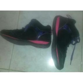 b6cbade6 Botas Goody Para Niños Mujer Rs21 - Zapatos Deportivos en Mercado ...