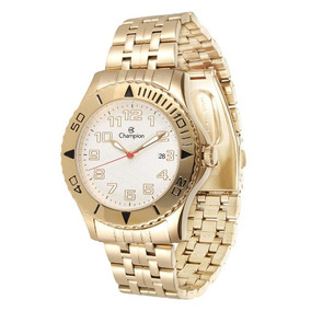 Relógios Champion Masculinos Ca31275h
