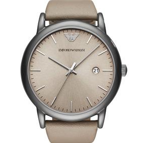 Relógio Emporio Armani Masculino Ar11116/0mn