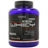 Whey Protein Isolado Prostar 100 Sabor Cookies E Cream