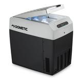 Cooler Termoelétrico Dometic Tcx 21 - 20l - 12/24v / 230v