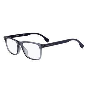Armação Oculos Hugo Boss - Óculos no Mercado Livre Brasil 3def4c4299