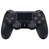 Control Ps4 V2 Dualshock 4 Nuevo Garantia Sellado Original