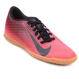 Chuteira Futsal Nike Bravata 2 Ic Masculina