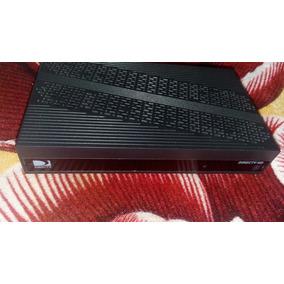 Codificador Directv Hd-modelo Lh10-0-100
