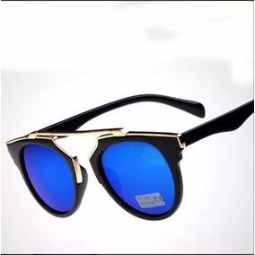 Óculos De Sol Feminino Uv400 Sunglasses Lentes Polarizadas 95cb2d3ecd