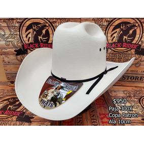 Sombrero Resistol 300x - Ropa 10d1ba824ae