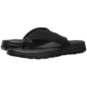 dd9413fb335 Sandalias Skechers Hombre - Ropa y Accesorios en Mercado Libre Perú