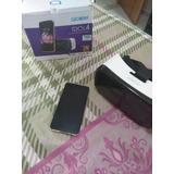 Vendo Celular Alcatel Idol 4