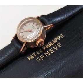03b415478d6 Patek Philippe Nautilus 5712r Ouro - Joias e Relógios no Mercado ...