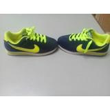 Vendo Par De Teniz Nike Numero 36