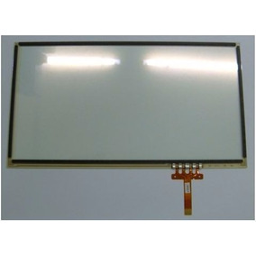 Touch Screen Pioneer Avh-x5780tv/5880tv/598tv