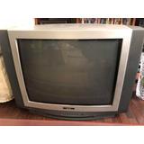 Televisor Hi-tech 21 Pulgadas