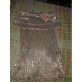 Telas para vestidos de novia en barranquilla