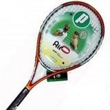 Raqueta Tenis Prince Air O Envios Gratis A Todo Pais Oferta