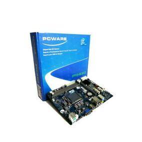 Computador 4gb Ram, 500gb Hd, Celeron 2.7 Ghz 3mb Cache