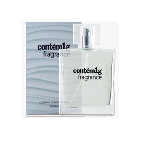 f2078ca58c2 Perfumes Armani Fioravanti - Melhor Fragrancia De Bh. 1 vendido - Minas  Gerais · Contém1g Fragrance 84- Tendência Olf. Acqua De Gio - 100ml. R  110