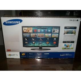 Samsung Tv Led Smart 32 Pulgadas Serie 5 Modelo Un32eh5300
