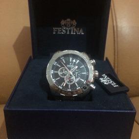 264f9fc1fef 3 Relogio Festina F16488 - Relógios De Pulso no Mercado Livre Brasil