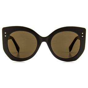 Peekaboo Oculo De Sol - Óculos no Mercado Livre Brasil 40f5ad9c7c
