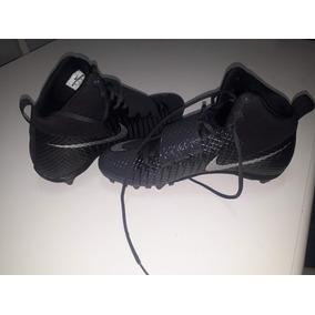 Vendo Chuteira Nike Alpha Strike - Chuteiras Nike de Campo para ... d46bb1ae387f2
