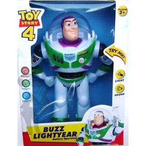 Personajes Toy Story - Juegos y Juguetes en Mercado Libre Venezuela 53651a13f4a