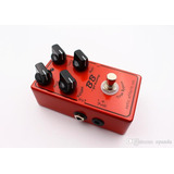 Clon Xotic Bb Preamp No Original