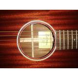 Guitarra Y Ukulele Electroacusticos Escucho Ofertas