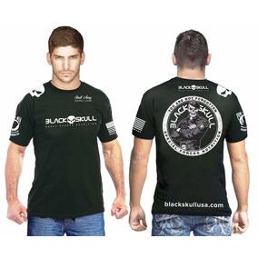 6f5c241dc Camiseta-masculina Bope- Black Skull-promocão-atacado-barato