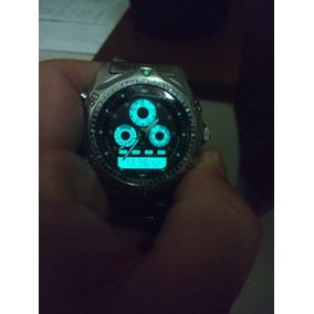 a6018e84fba Relogio Citizen Anos 80 90 Masculino - Relógios De Pulso no Mercado ...
