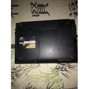 Notebook Rv 420