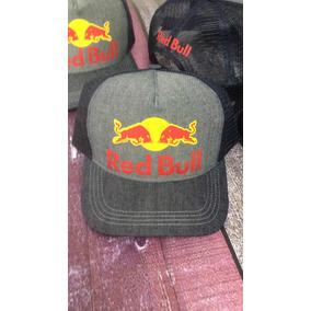 Gorra Ktm Red Bull - Accesorios de Moda en Mercado Libre Argentina 0443d2f7030
