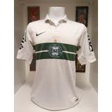 Camisa Coritiba Jogo no Mercado Livre Brasil 8f006d0de07a3