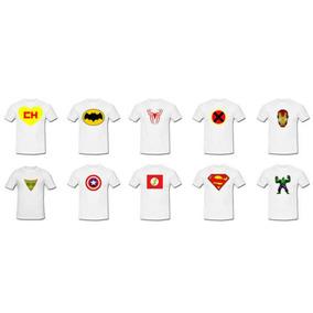 Camisas Camisetas Personalizadas