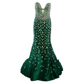 Boutique de vestidos de fiesta en zapopan